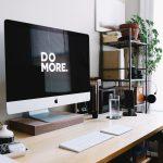 how to Hyper Focus