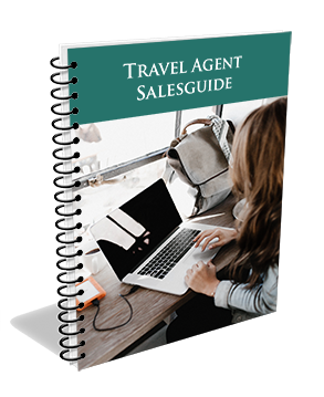 Entry FB CU Sales Tips Guide - Marketing For Travel Agents