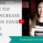 How To Increase Sales In Travel Agency