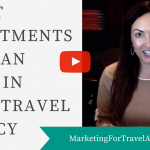 travel agency business 032618